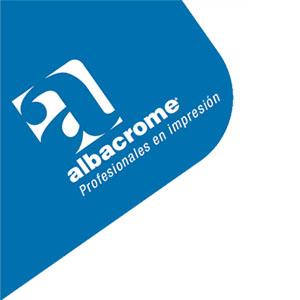 ALBACROME