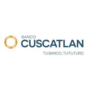 BANCO CUSCALTÁN