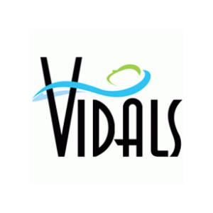 VIDALS