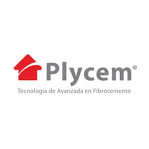 PLYCEN