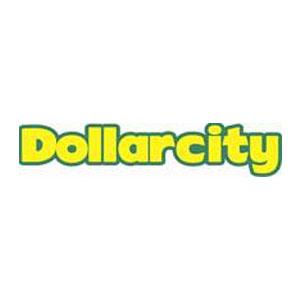 DOLLAR CITY