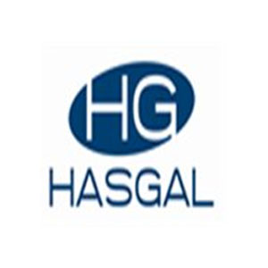HASGAL