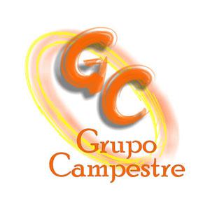 GRUPO CAMPESTRE